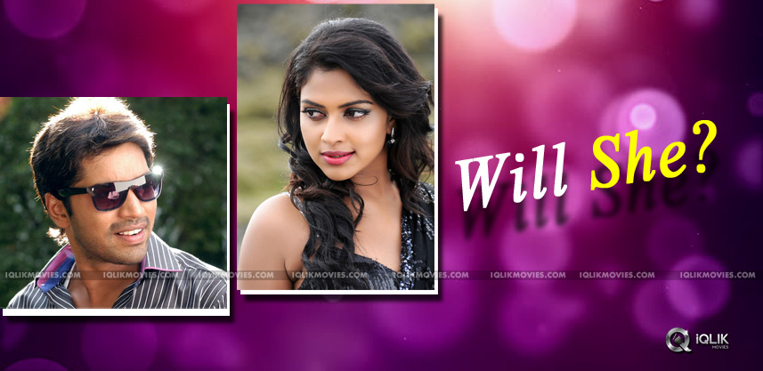 discussion-on-amalapaul-film-with-allarinaresh