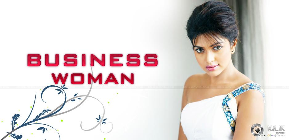 Amala-Paul-to-start-a-new-business