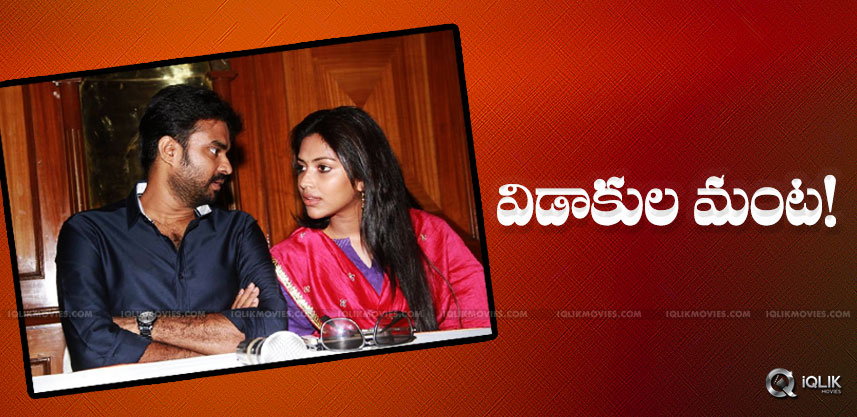 discussion-on-amala-paul-vijay-divorce-details