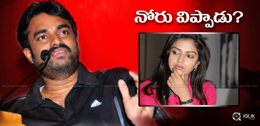 vijay-responds-on-issue-of-divorce-amala-paul