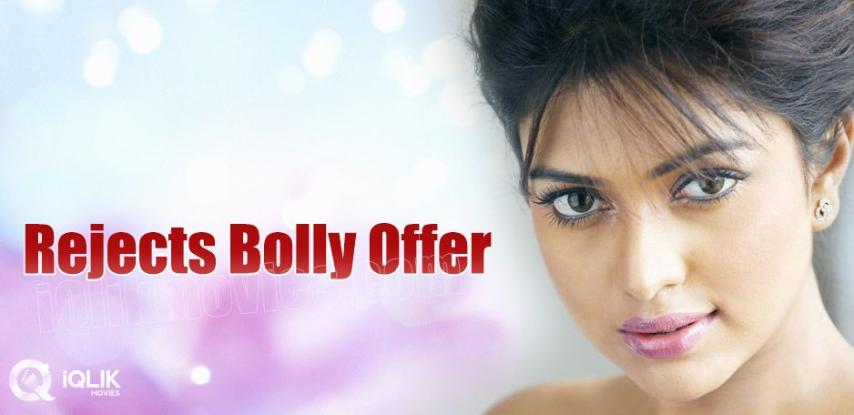 Amala-Paul-denies-Bollywood-offer
