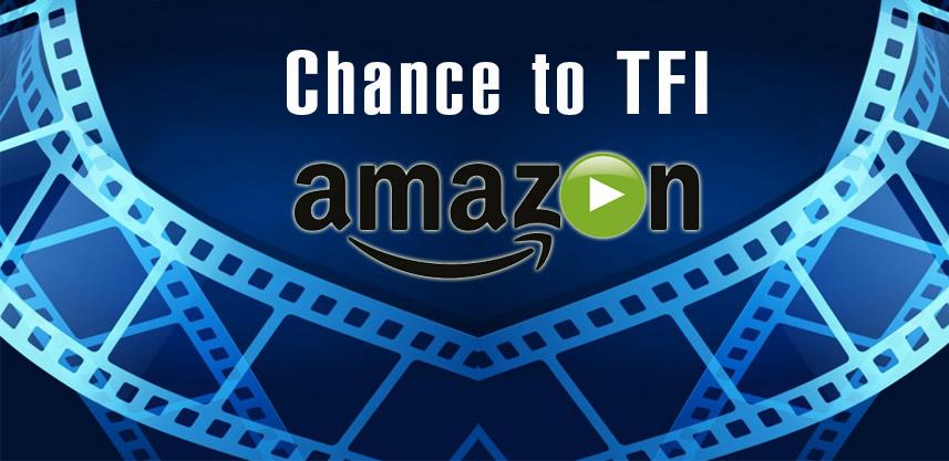 telugu-film-rights-on-amazon-details