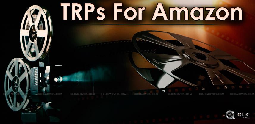 films-releasing-on-amazon-prime-details