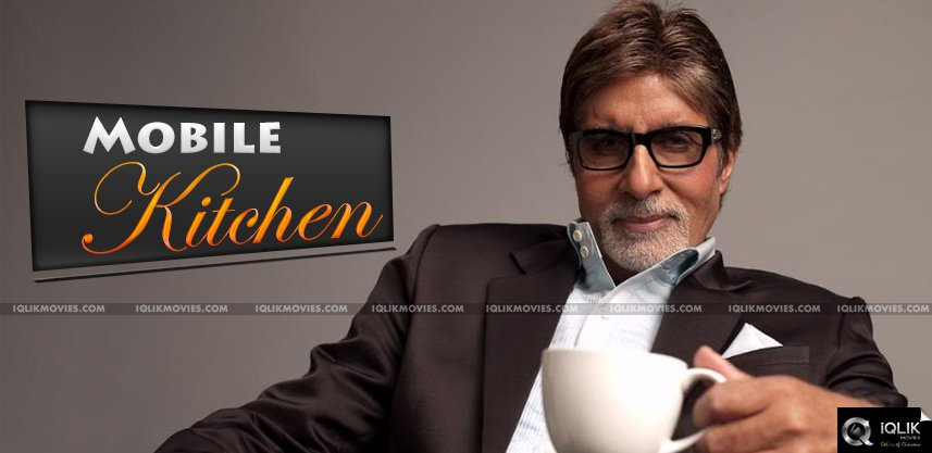 amitabh-bachchan-mobile-kitchen