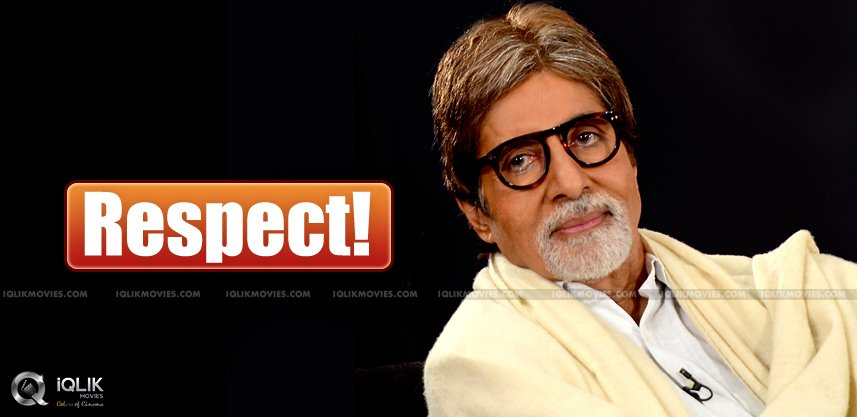 Amitabh-Bachchan-Respect-For-Regional-Media