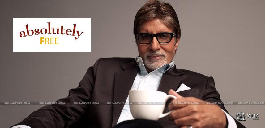 amitabh-bachchan-brand-ambassador-for-dd-kisan