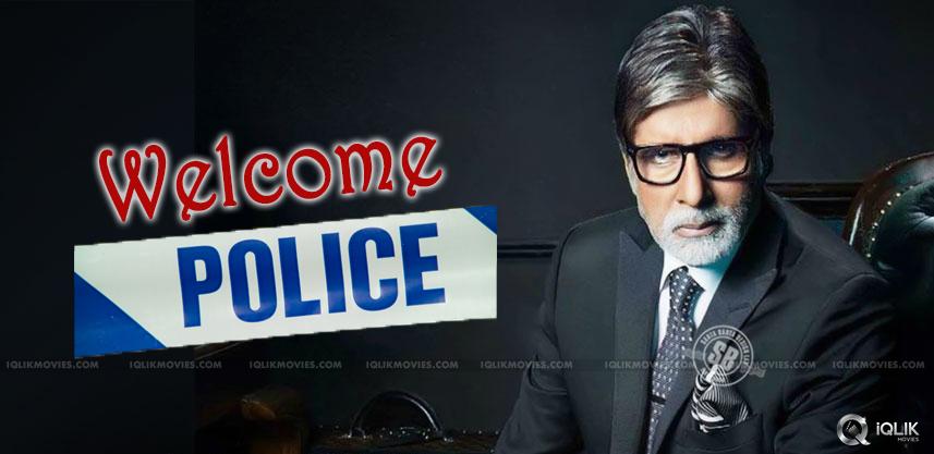 amitabh-bachchan-tweets-on-mumbai-police