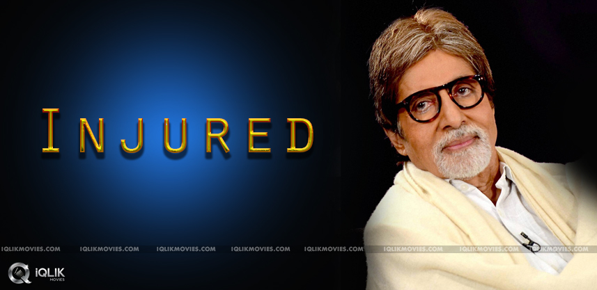 amitabh-bachchan-injured-at-movie-shooting