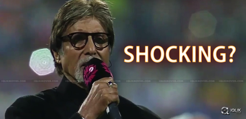 amitabh-charges-4cr-for-singing-national-anthem
