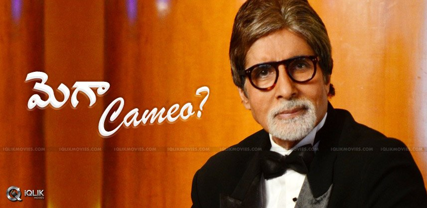 speculations-over-amitabh-in-chiru150th-film