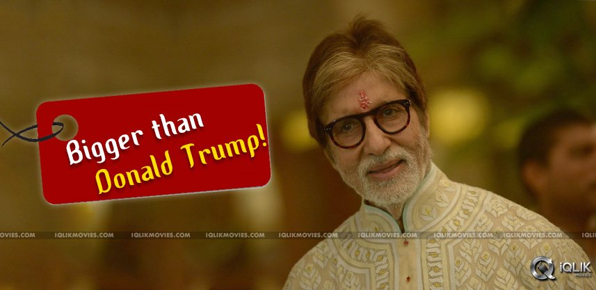 amitabhbachchan-donaldtrump-twitter-followers