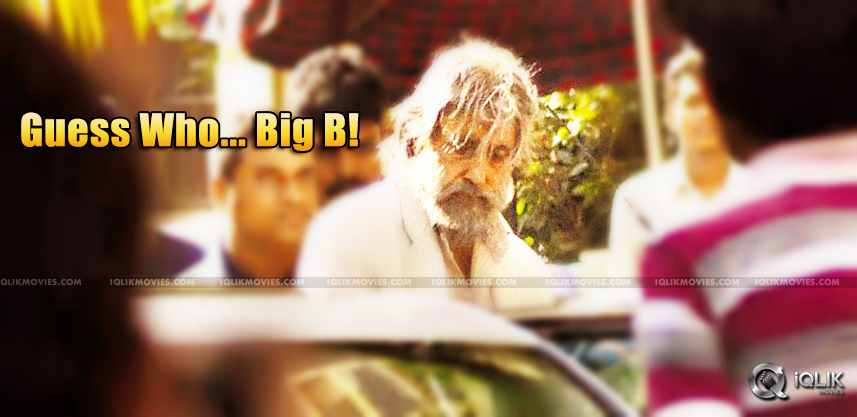amitabh-bachchan-new-look-for-shamitabh-film