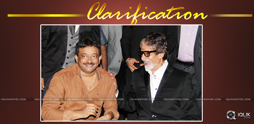 discussion-on-amitabh-confusion-over-rgv-tweet