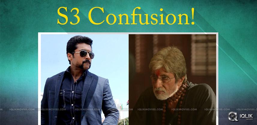 title-confusion-between-singham3-sarkar3-details