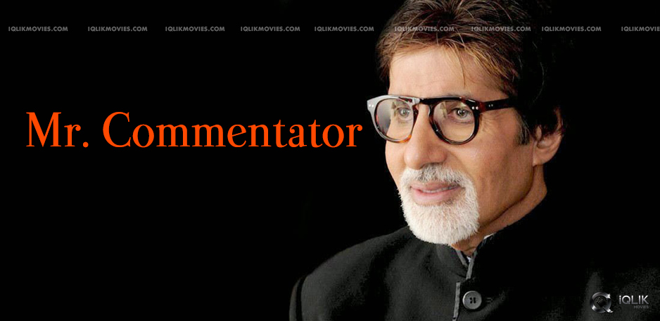 amitabh-bachchan-commentary-on-india-pak-match