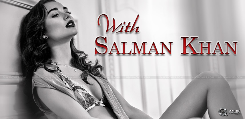 amy-jackson-with-salman-khan-kick2-details-