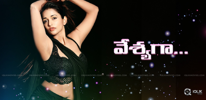 anaika-as-prostitute-in-semma-bodha-aagadhu