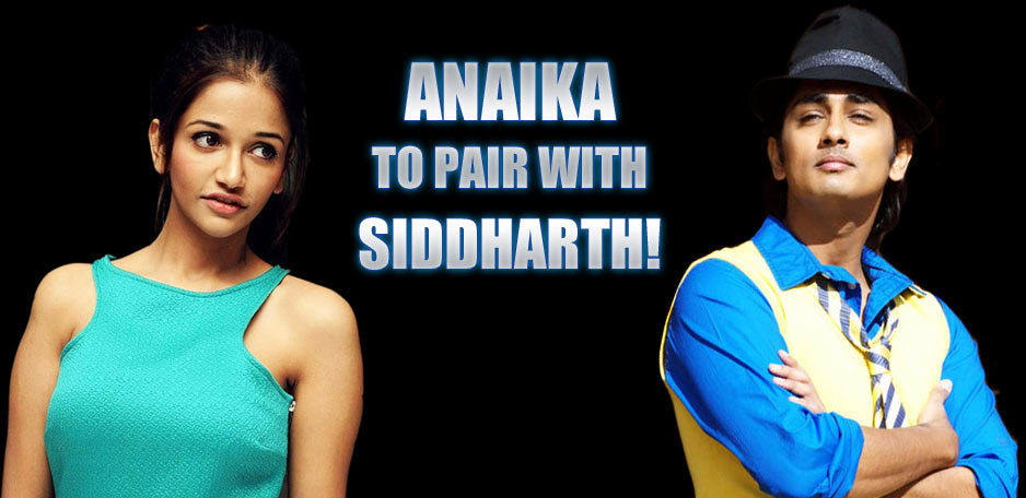 Anaika-to-pair-up-with-Siddharth