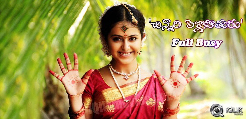 Anandi-full-busy-