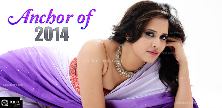 anasuya-anchor-of-2014
