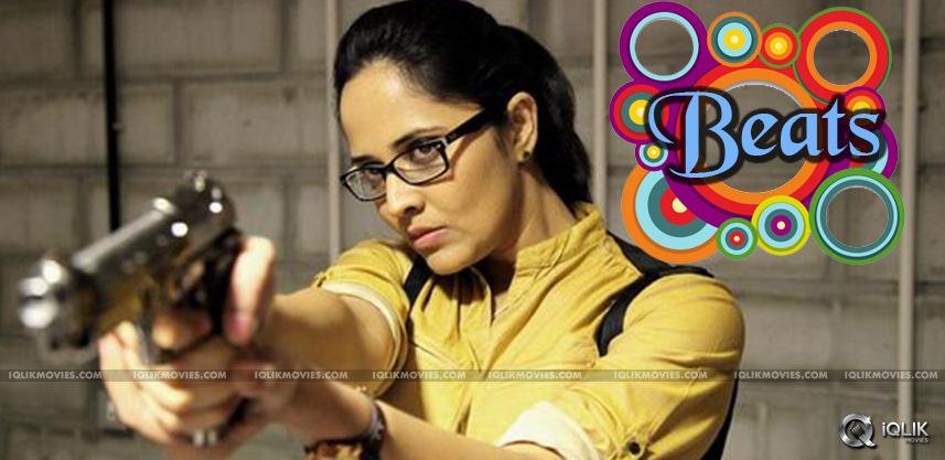 anasuya-first-look-in-kshanam-movie