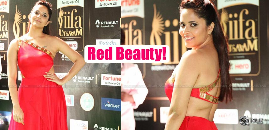 anasuya-look-at-iifa