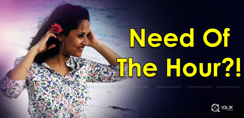 anasuya-upcoming-films-roles-details