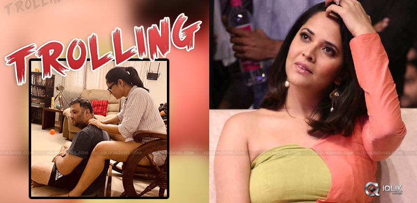 anasuya-is-trolled-for-her-instagram-pic