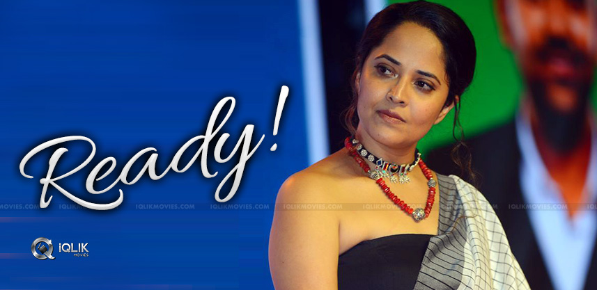 Anasuya-Is-Getting-Ready-For-That