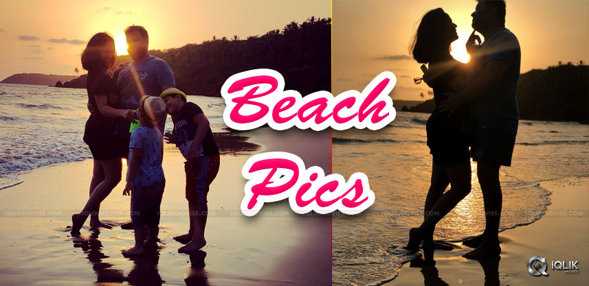 anasuya-bharadwaj-beach-pics-with-husband-