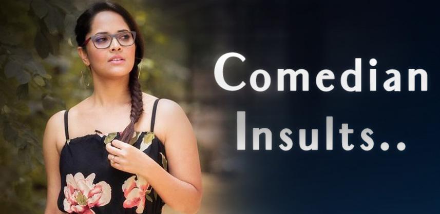 writer-comedian-intulsts-anasuya-