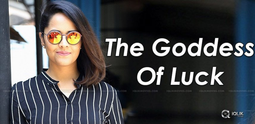 anasuya-is-the-lucky-charm-rangasthalam-success