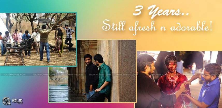 andala-rakshasi-movie-completes-three-years