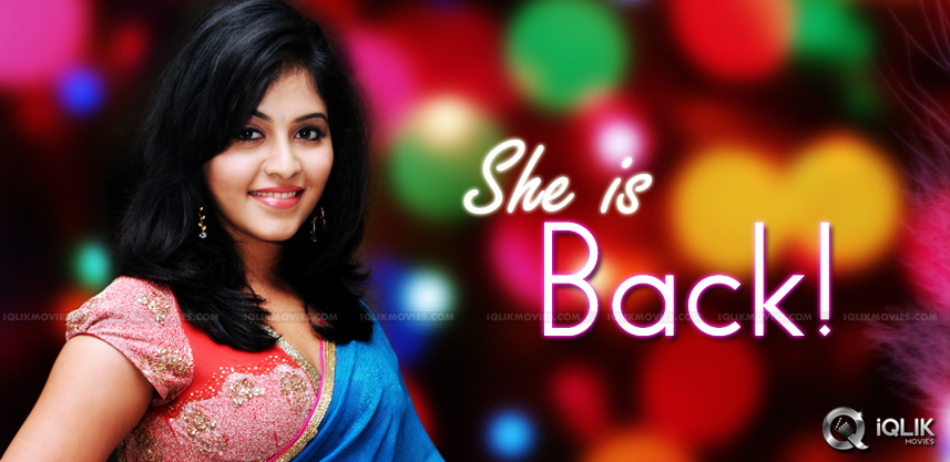 heroine-anjali-to-comeback-with-geethanjali-godse