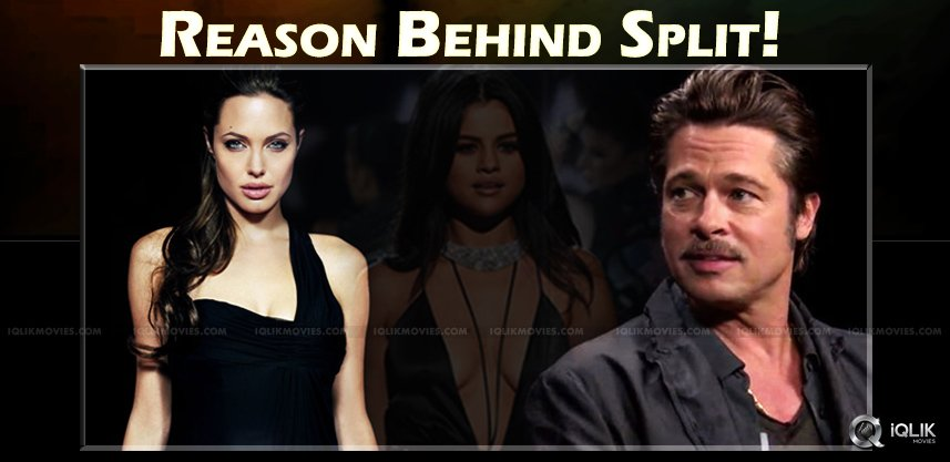 reason-behind-angelinajolie-bradpitt-divorce