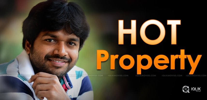 anil-ravipudi-is-hot-property-of-tollywood