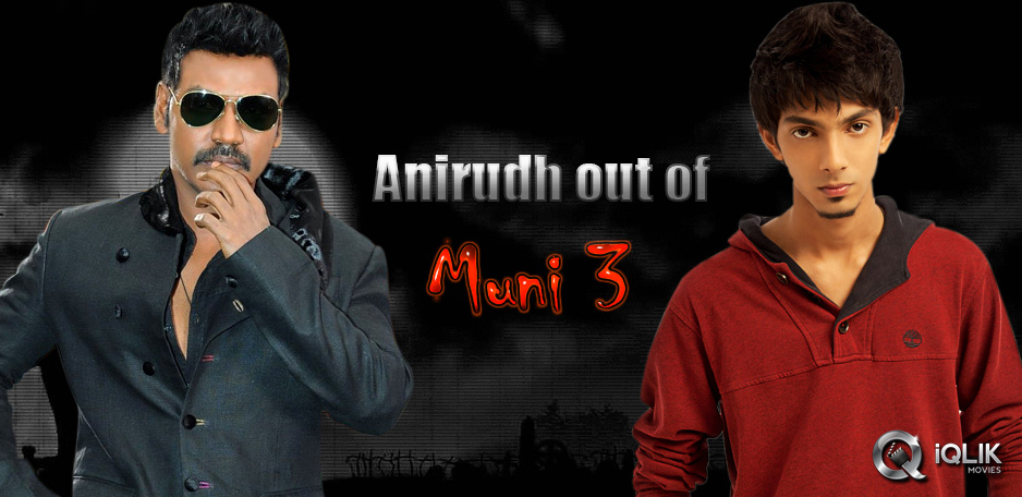 Anirudh-Moved-out-of-Muni3