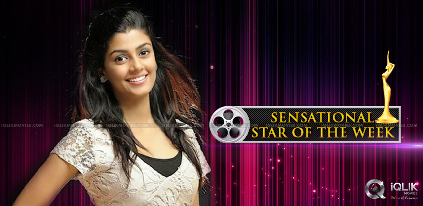 anisha-ambrose-iqlik-sensational-star-of-the-week