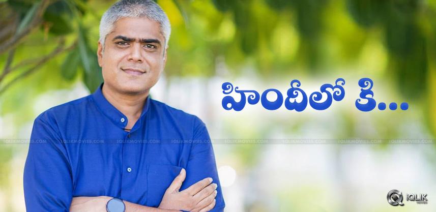 anishkuruvilla-debut-in-hindi-with-msdhoni