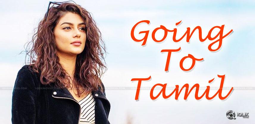 anisha-ambrose-tamil-movies