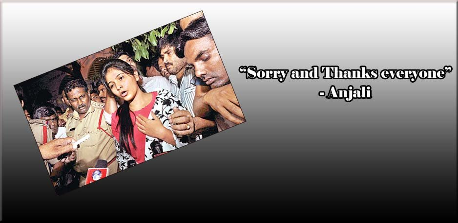 Sorry-and-Thanks-to-One-and-All-Anjali