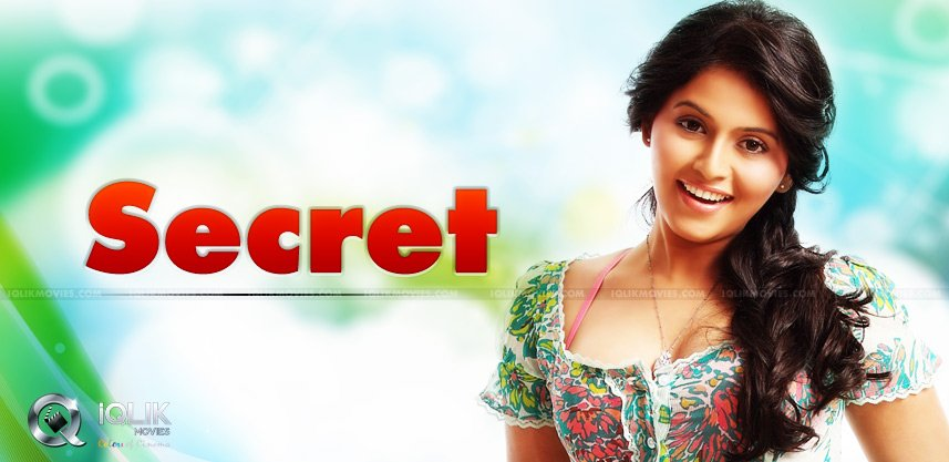 anjali-reveals-about-her-voice