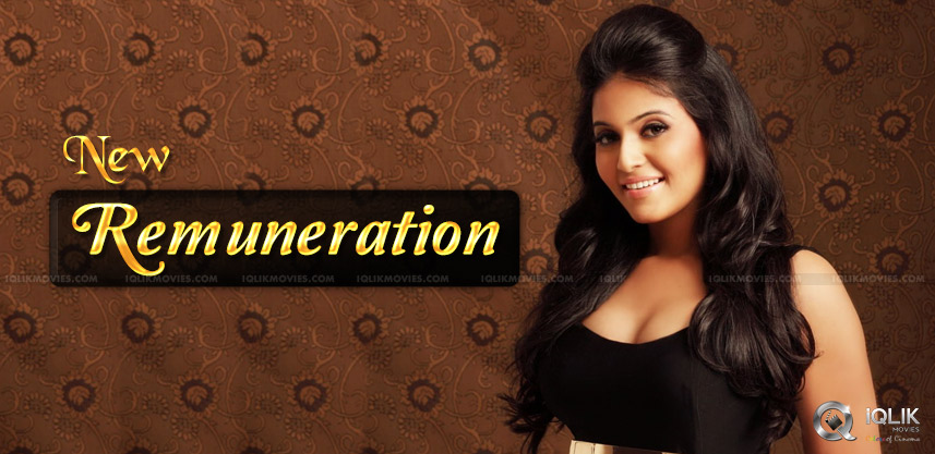 anjali-raised-her-remuneration-for-bhagmat