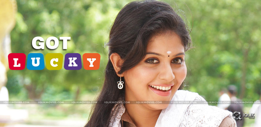 anjali-conditions-for-tamil-movies-exclusive-news