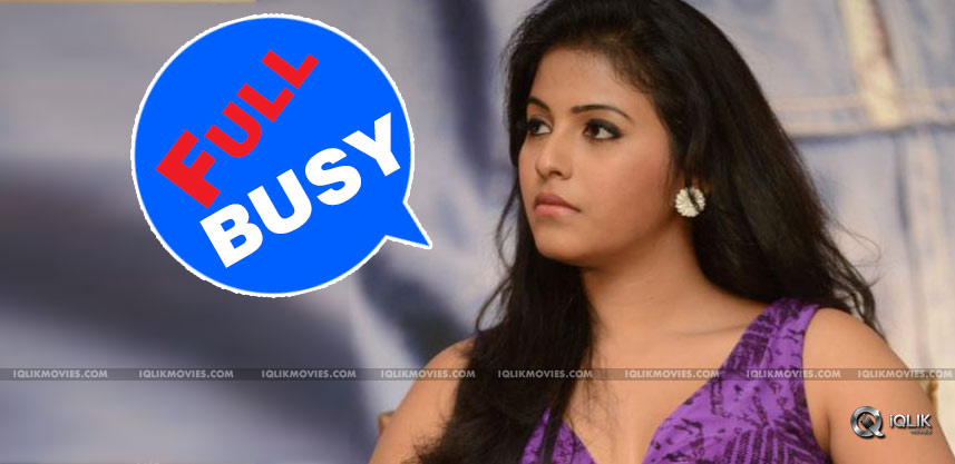 actress-anjali-busy-with-tamil-films