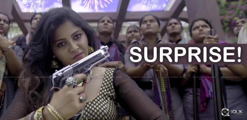 actress-anjali-surprises-in-shankarabharanam-movie