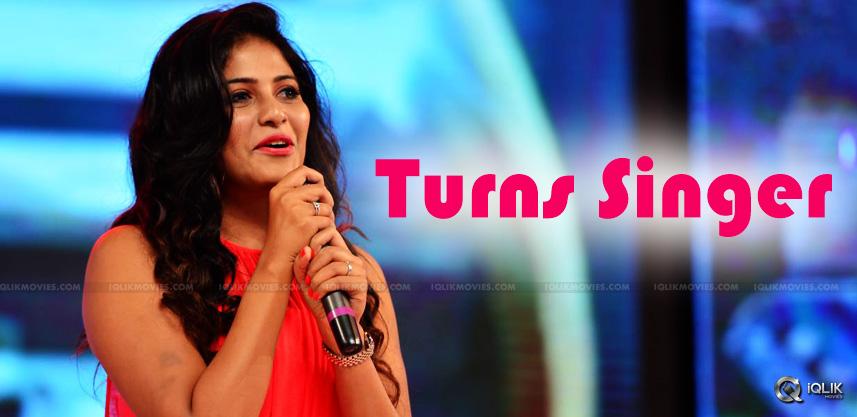 heroine-anjali-sings-song-in-tamil-movie-yaar-nee