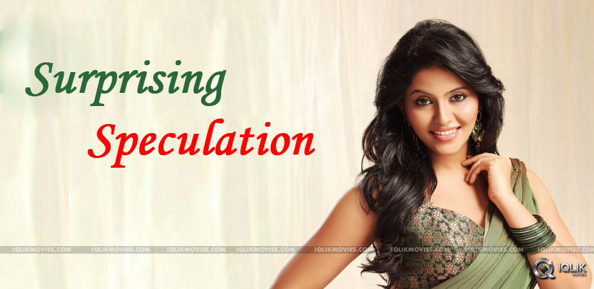 speculations-over-actress-anjali-wedding