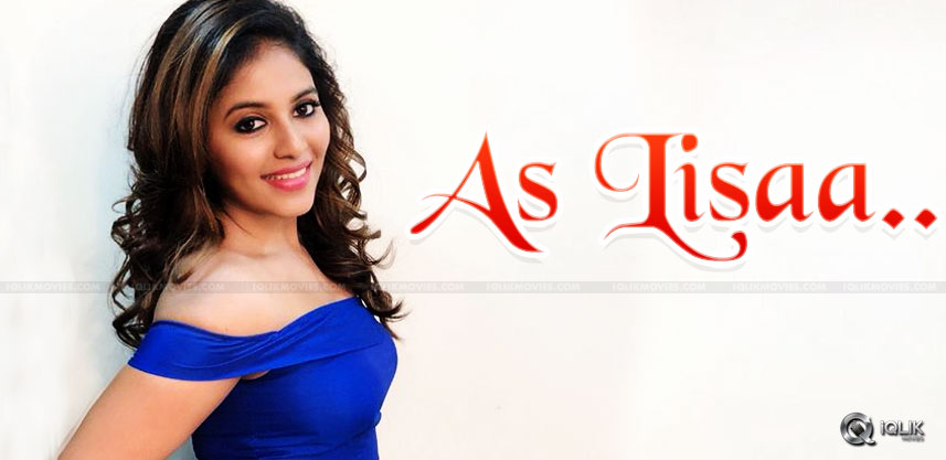 anjali-movie-lisaa-is-a-horror-film