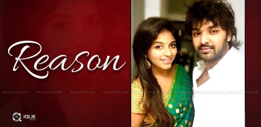 reason-behind-anjali-and-jai-break-up